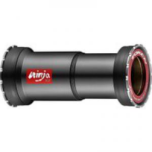 Token Ninja Cervelo BBRight Sram GXP Bottom Bracket