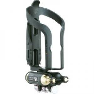 Topeak Ninja CO2 Plus Bottle Cage