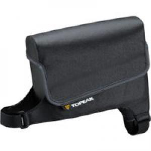 Topeak Tri-Bag With Drybag Cover