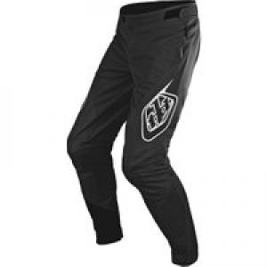 Troy Lee Designs Sprint Pant