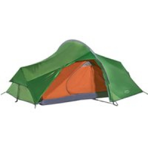Vango Nevis 300 Three Person Tent
