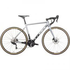 Vitus Energie Cyclocross Bike (GRX 400 - 2021)