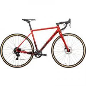 Vitus Energie VR Cyclocross Bike (Apex - 2021)