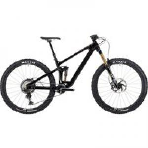 Vitus Escarpe 29 CRX Mountain Bike (2021)