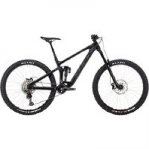 Vitus Sommet 29 CR Mountain Bike (2021)