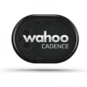 Wahoo RPM Cadence Sensor - Bluetooth 4.0 and ANT+