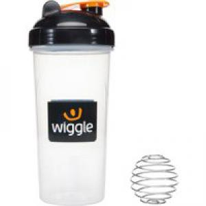 LifeLine Shaker Bottle