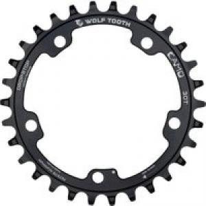 Wolf Tooth Camo Aluminium 12 Speed Chainring