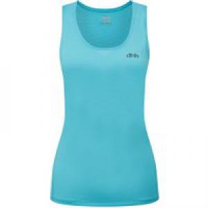 dhb Aeron FLT Women's Run Singlet