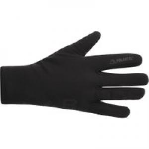 dhb Aeron Lab All Winter Polartec Glove