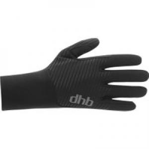 dhb Aeron Speed Thermal Glove