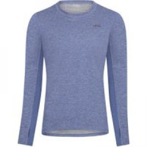dhb Aeron Thermal Long Sleeve Crew