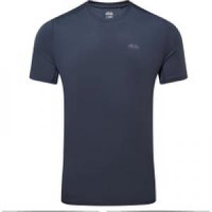 dhb Aeron Ultra Run Short Sleeve Top