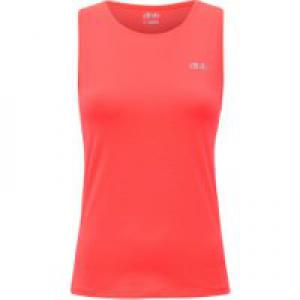 dhb Aeron Women's Run Singlet
