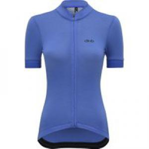 dhb Aeron Women's Ultralight Merino Short Sleeve Jerse