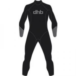 dhb Hydron Wetsuit 2.0
