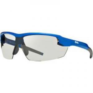 dhb Omnicron PhotoChromatic 2 Lense Sunglasses