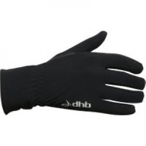 dhb Run Gloves