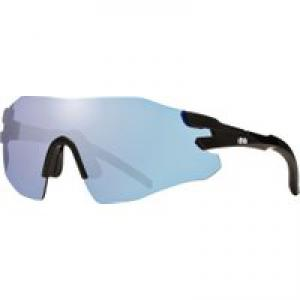 dhb Upsilon Frameless Sunglasses