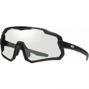 dhb Vector PhotoChromatic Lense Sunglasses