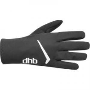 dhb Waterproof Gloves