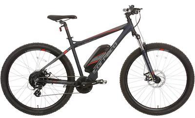 Carrera Vengeance E Electric Mountain Bike