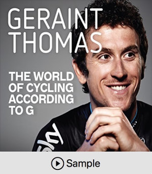 Learn How To Get The World of Cycling According to G Free